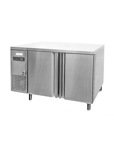 Stół chłodniczo-mroźniczy 120cm -5 do...