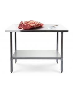 Stół rozbiorowy 1200x600 mm...