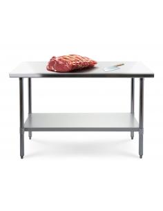 Stół rozbiorowy 150x60 cm...