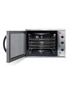 Piec konwekcyjny 2,8kW 230V standard GN do restauracji