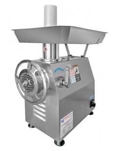 Wilk masarski 32 320kg/h 400V profesjonalna maszyna do mielenia mięsa