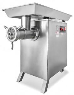 Wilk masarski 42 650kg/h 4kW 400V przemysłowy profesjonalny