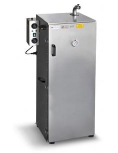 Wędzarnia elektryczna 1000W 148L 230V ze stali nierdzewnej kwasoodpornej wędzarka wędzok