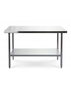 Stół roboczy 150x60 cm z...