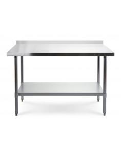 Stół roboczy blat 150x70 cm...
