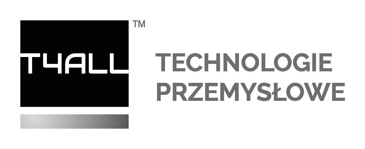T4ALL™ - maszyny przemysłowe